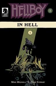 HellboyInHell